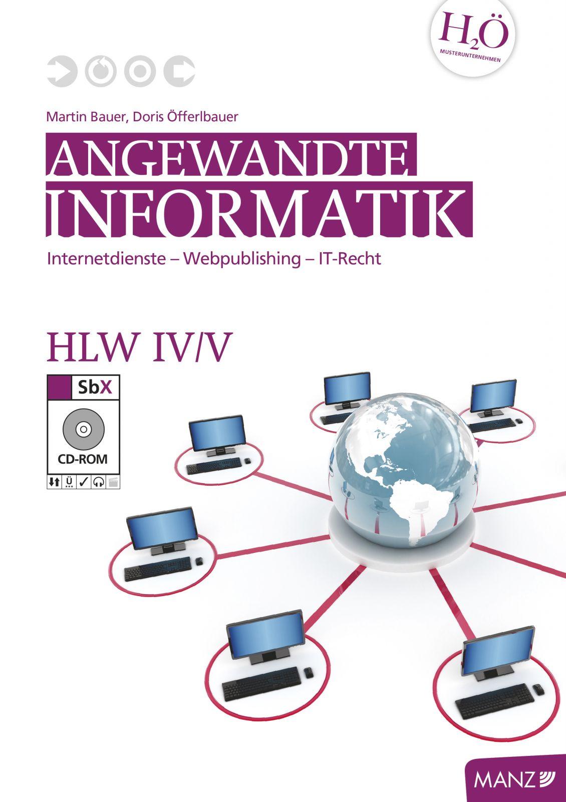 download bis 99 3rd international conference on business information systems poznan poland 1416 april 1999
