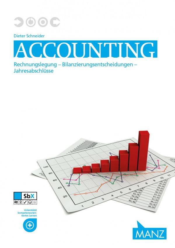 Accounting, Manz