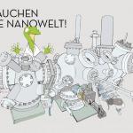 MEHR_wasjetzt_wp_Nanotechnologie copy