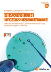 Praxisbuch Biowissenschaften, Manz