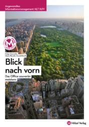 Angewandtes Informationsmanagement HLT III/IV mit E-Book, Manz
