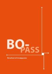 BO-Pass, Manz