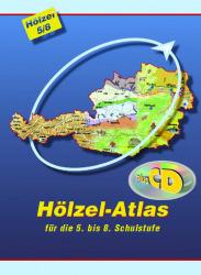 Hölzel 5/8 Plus CD, Manz