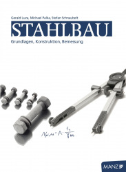 Stahlbau, Manz