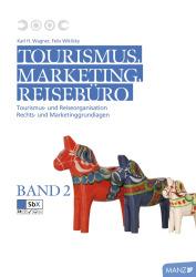 Tourismus, Marketing, Reisebüro 2, Manz